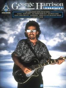 George Harrison Anthology - George Harrison