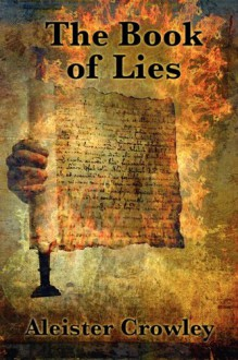 The Book of Lies - Aleister Crowley