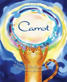 Carrot - Vanita Oelschlager, Kristin Blackwood
