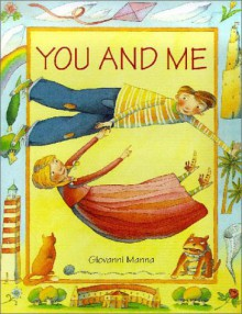 You and Me - Giovanni Manna
