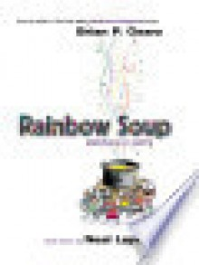 Rainbow soup - Neal Layton