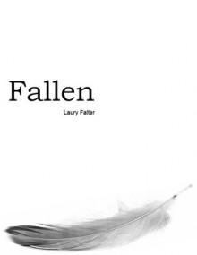 Fallen - Laury Falter