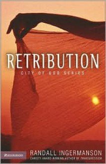 Retribution - Randy Ingermanson