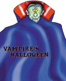 A Vampire's Halloween - John Bianchi