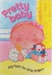 Pretty Baby - Nicola Baxter