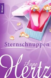 Sternschnuppen - Anne Hertz