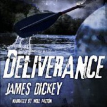Deliverance - James Dickey,Will Patton
