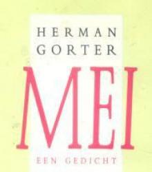 Mei: Een Gedicht - Herman Gorter