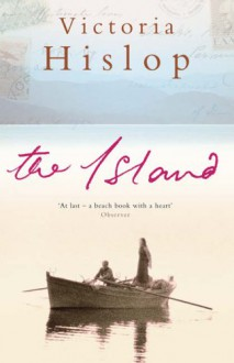 The Island - Victoria Hislop