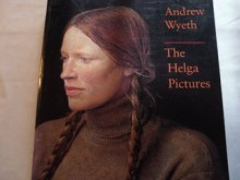 Andrew Wyeth: The Helga Pictures - Andrew Wyeth