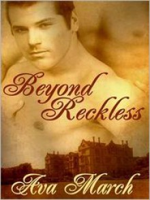 Beyond Reckless - Ava March