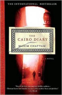 Cairo Diary -