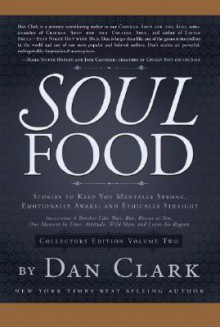 Soul Food: Volume 2 - Dan Clark