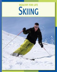 Skiing - Michael Teitelbaum, Thomas Sawyer Edd, Thomas Sawyer