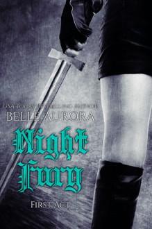 First Act - Belle Aurora