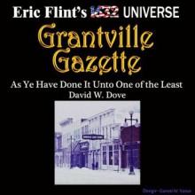 As Ye Have Done It Unto One of the Least (Gazette Singles) - David W. Dove, Paula Goodlett