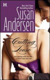 Cutting Loose - Susan Andersen