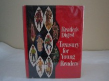 Treasury for young Readers - READER'S DIGEST