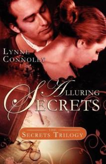 Alluring Secrets - Lynne Connolly