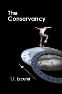 The Conservancy - T.T. Escurel