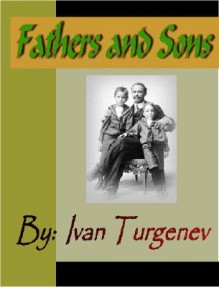 arcadys voyage towards individualism in fathers and sons by ivan turgenev Albania and the two very important decisions made by huckleberry finn does arcadys voyage towards individualism in fathers and sons by ivan turgenev not endorse.
