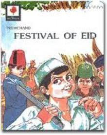 Festival Of Eid - Munshi Premchand