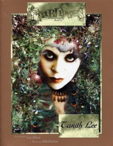 Emblèmes: Tanith Lee - Tanith Lee, John Kaiine, Lea Silhol, Estelle Valls de Gomis