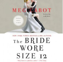 Size 12 Is the New Black - Meg Cabot