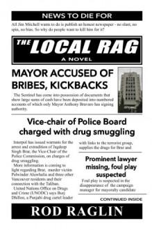 The Local Rag - Rod Raglin