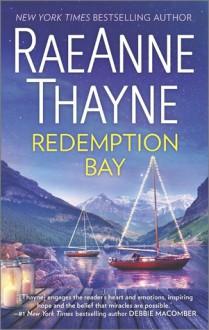 Redemption Bay - RaeAnne Thayne