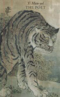 The Poet - Yi Mun-Yol, Yi Mun-Yol