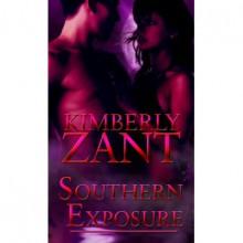 Southern Exposure - Kimberly Zant