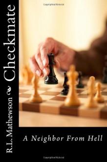 Checkmate - R.L. Mathewson