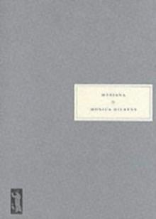 Mariana - Monica Dickens