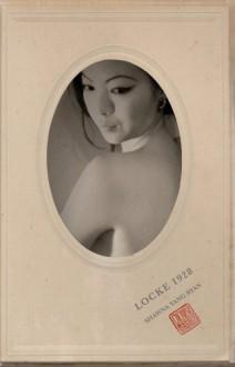 Locke 1928 - Shawna Yang Ryan