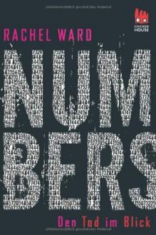 Numbers - Den Tod im Blick - Rachel Ward