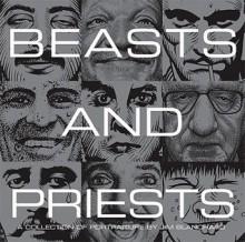 Beasts and Priests - Jim Blanchard