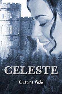 Celeste - Cristina Vichi