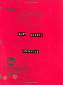 Kurt Cobain - Kurt Cobain