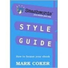 Smashwords Style Guide - Mark Coker