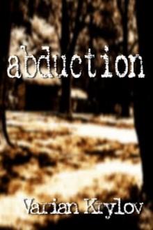 Abduction - Varian Krylov
