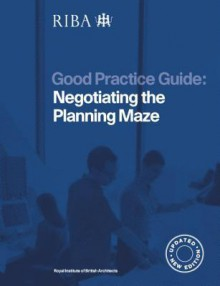 Negotiating the Planning Maze - John Collins