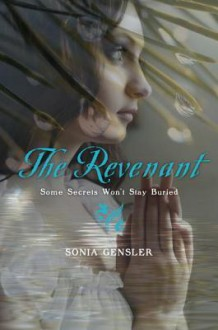 The Revenant - Sonia Gensler