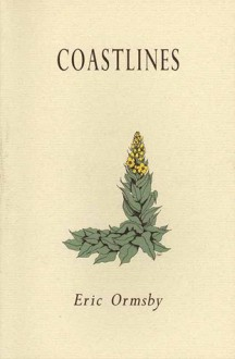 Coastlines - Eric L. Ormsby