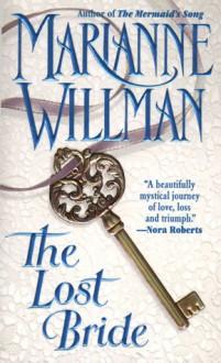The Lost Bride - Marianne Willman
