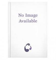 { [ DESTINED FOR TROUBLE ] } Lefeve, Claudia ( AUTHOR ) Sep-10-2014 Paperback - Claudia Lefeve