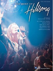 The Best of Hillsong - Integrity Music
