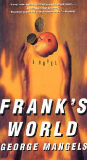 Frank's World - George Mangels