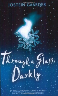 Through a Glass, Darkly - Jostein Gaarder