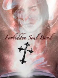 Forbidden Soul Bond - Beth Wright